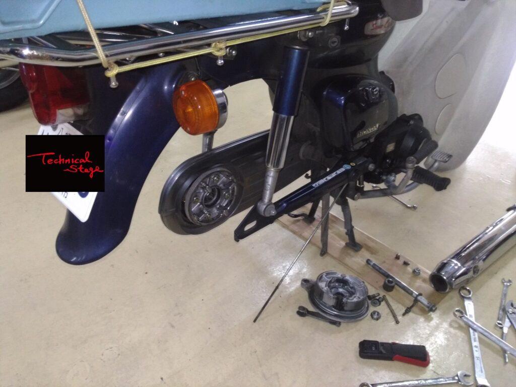 200603バイク